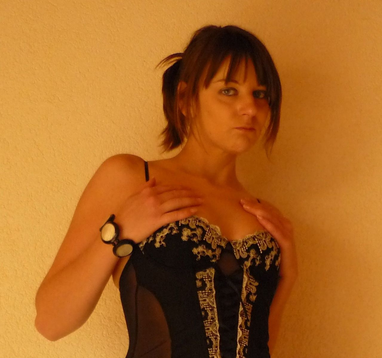 video beurette sexe escort boulogne billancourt